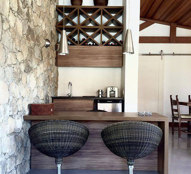 projeto-arquiteta-beatriz-castanho-residencia-lb-6-659x600