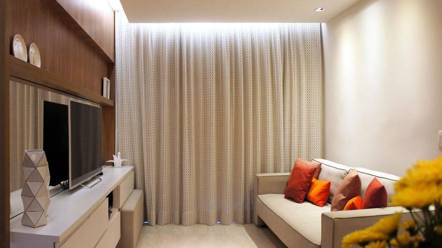 13342-sala-de-estar-apartamento-pinheiro-guimaraes-ravaglia-philot-arquitetura-viva-decora
