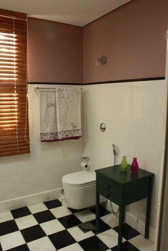 28616 reforma de banheiro com piso quadriculado -mp-mutabile
