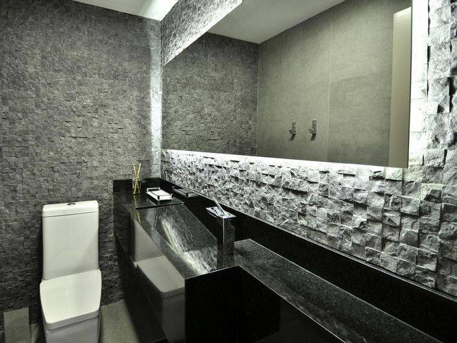 36587- reforma de banheiro com bancada de marmore preto-maira-schaffer