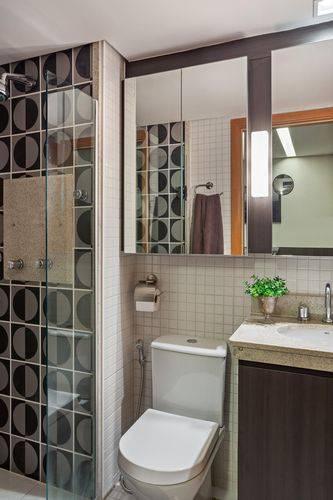 52598- reforma de banheiro -karla-amaral-madrilis
