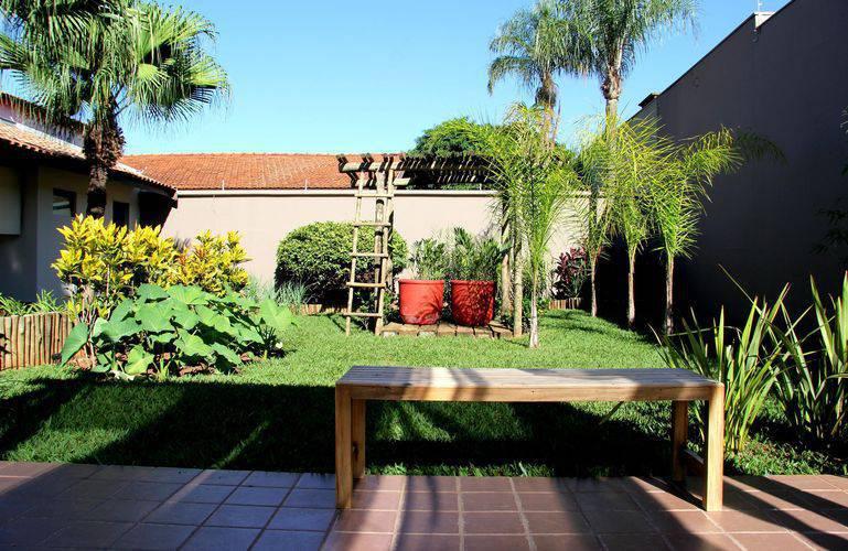 57414-jardim-projetos-diversos-joel-caetano-paes-viva-decora (1)