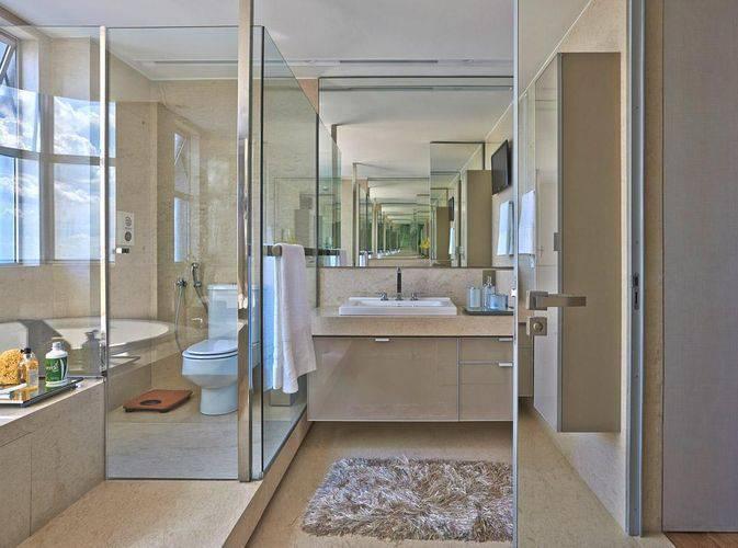 5807 reforma de banheiro moderno por david guerra