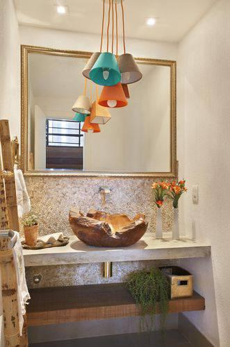 72158- reforma de banheiro diferente-rbp arquitetura