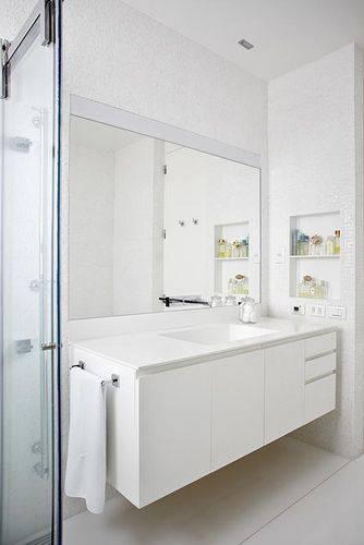 73458- reforma de banheiro -pascali-semerdjian-arquitetos