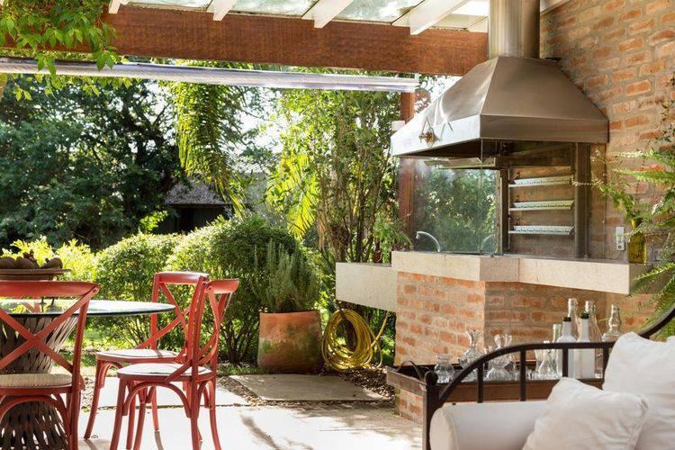 77386-jardim-varanda-ccr-kali-arquitetura-viva-decora