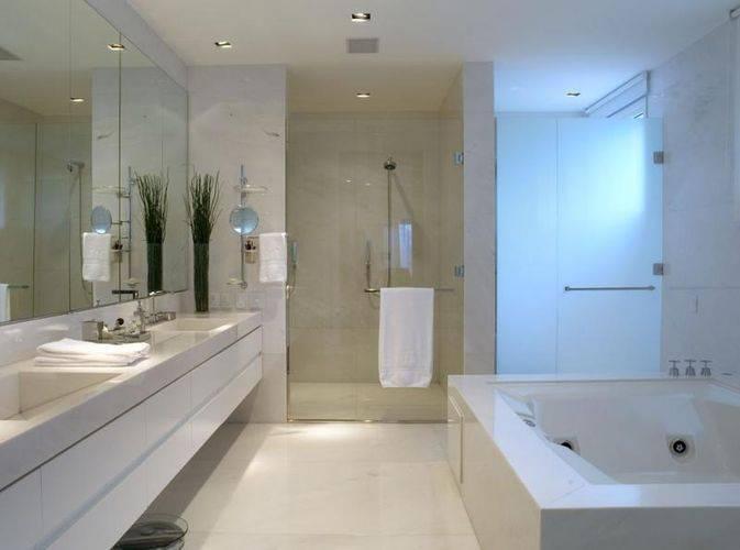 89755- reforma de banheiro com banheira roberto-migotto