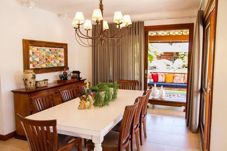 9803-sala-de-jantar-casa-imbassai-jamile-lima-viva-decora (1)