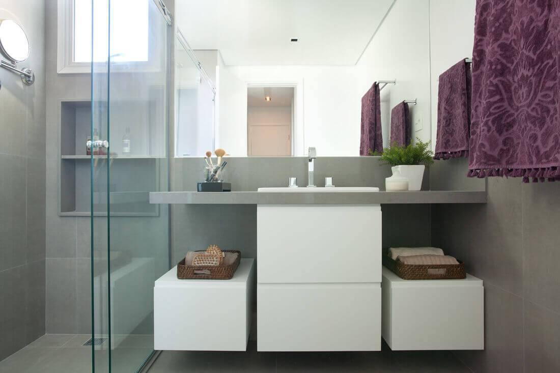 reforma-de-banheiro-com-Planejamento.jpg
