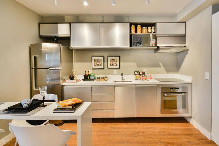 83559 móveis planejados para cozinha igloo bender arquitetura viva decora