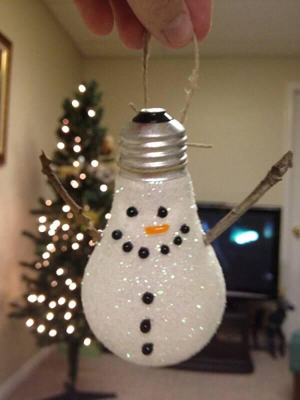 Decoração-de-Natal-para-arvore-de-lampada (1)
