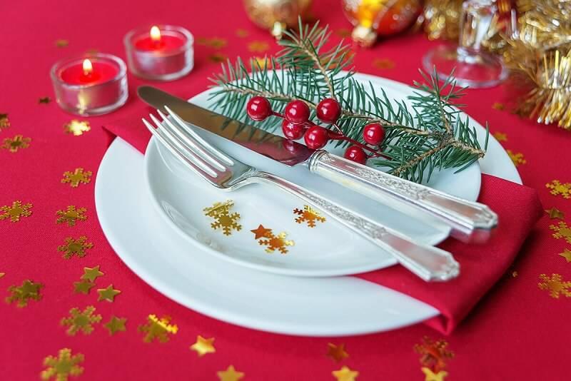 mesa-natal (1)