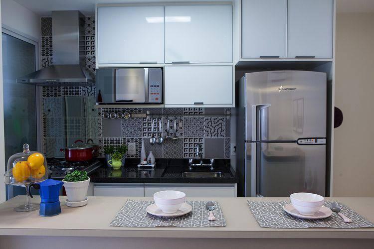 120815 balcão de cozinha tatiana caca pietra