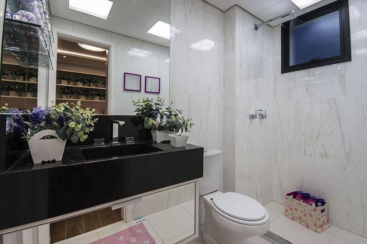121749 Revestimento para banheiro decoracao marel