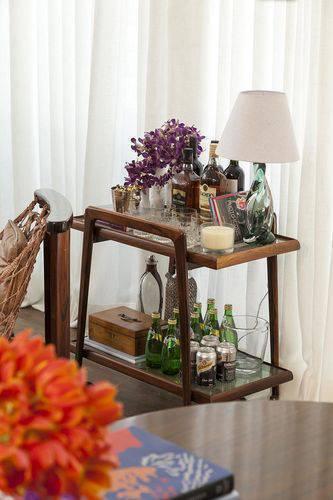 2 sala de jantar bar em casa dado-castello-branco-viva-decora
