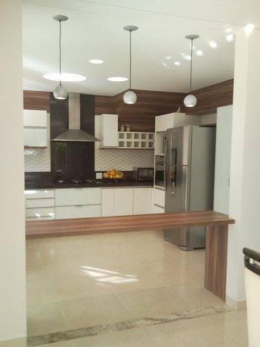 O balc o de cozinha ideal dicas modelos e materiais for O que e porta balcao