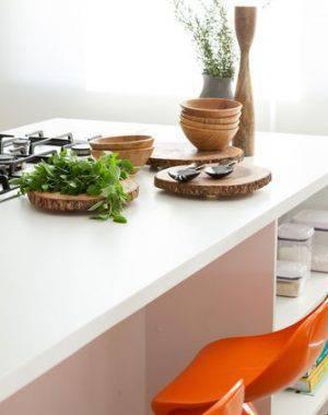 84783- balcão de cozinha consuelo jorge