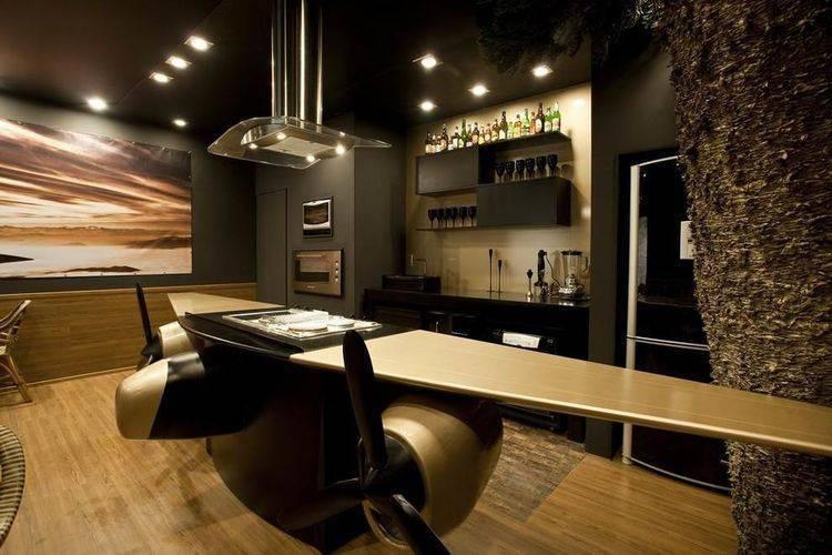 92969- balcão de cozinha faride elia