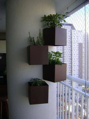 96955- horta vertical especiarias e ervas mc3 arquitetura