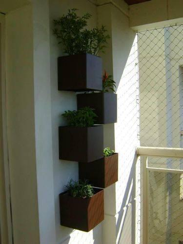 96959-horta vertical com especiarias e ervas mc3 arquitetura