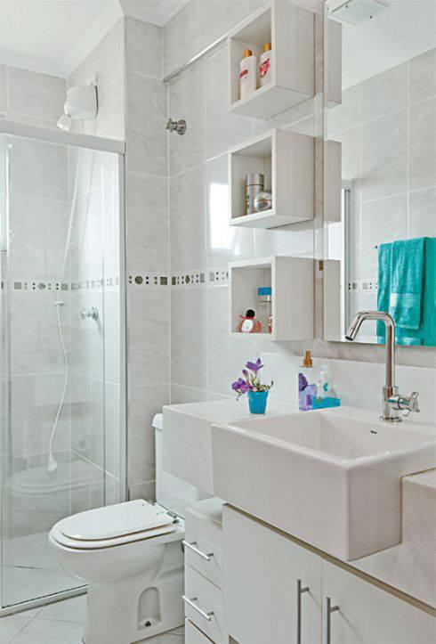 Revestimento para banheiro piso ceramico cinza