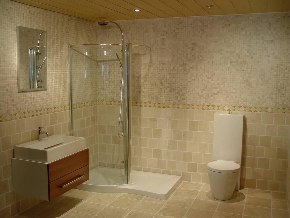 bathroom-ceramic Revestimento para banheiro piso ceramico
