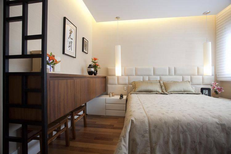 1397 quarto de casal com piso laminado de ila rosete