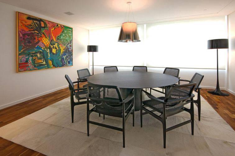 22671- mesa de jantar amfb arquitet