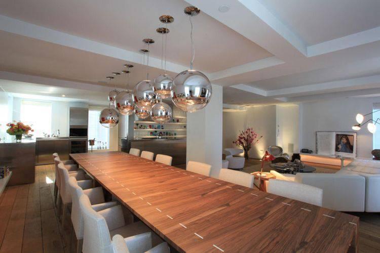 24542-mesa de jantar fernanda marques