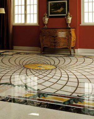 3d-floor Piso de Porcelanato Liquido Epoxi ou 3D