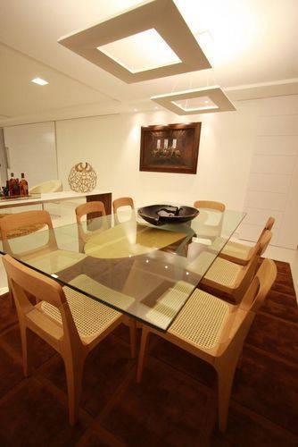 44380- mesa de jantar larissa-vinagre
