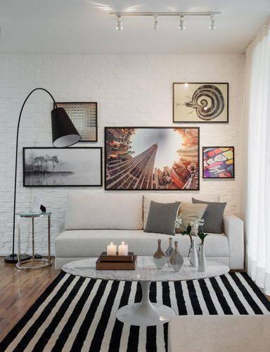 5077- sala de estar de casa sesso dalanezi