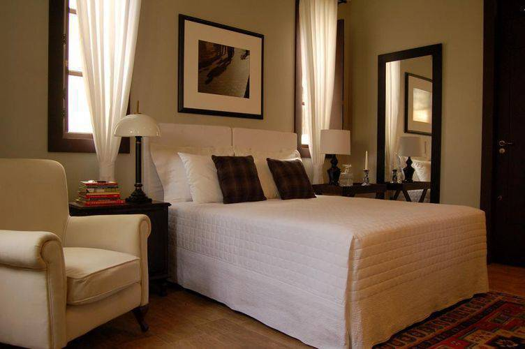 7618 quarto de casal com piso laminado de sandro clemes