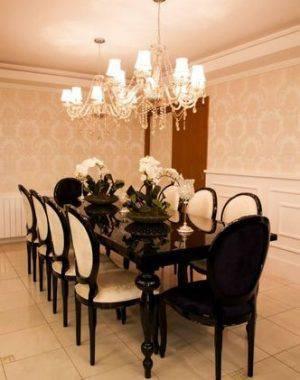 95677 mesa de jantar graziela von muhlen
