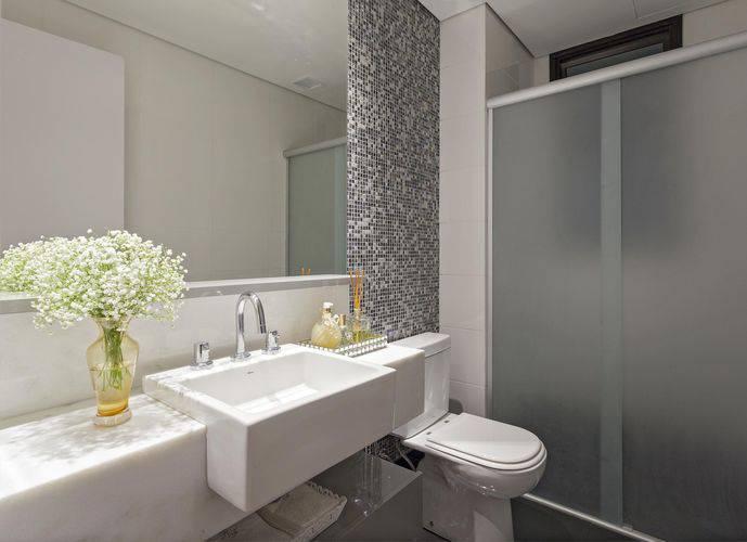 103655 banheiro de casa amis-arquitetura