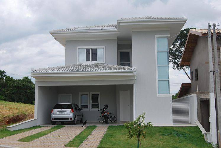 37175 casa carla dadazio