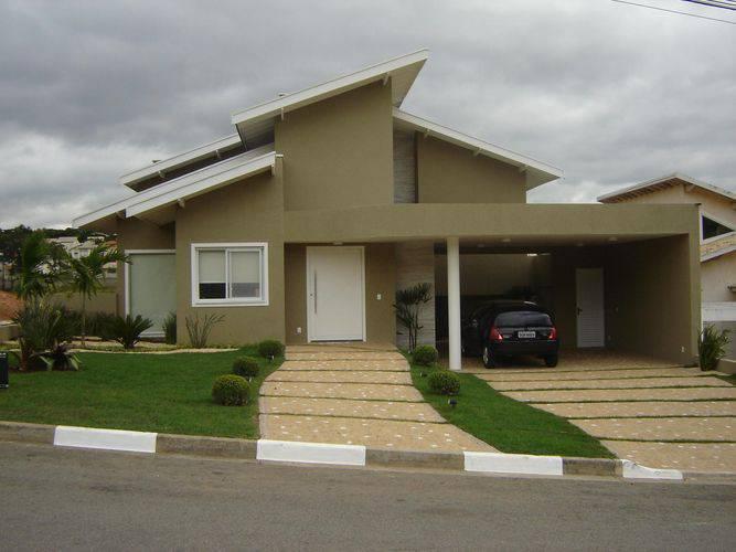 37196 casa carla dadazio