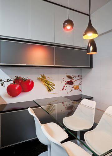 71587 cozinha com adesivos de parede eduarda correa