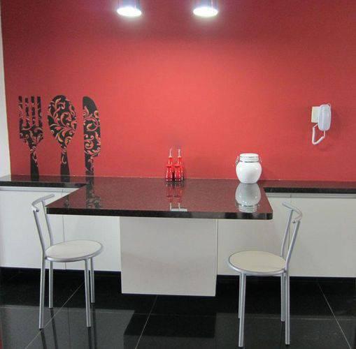 75460 cozinha com adesivos de parede lucia tacla