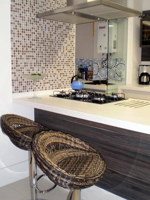 cozinha com cooktop fatima camach 34465