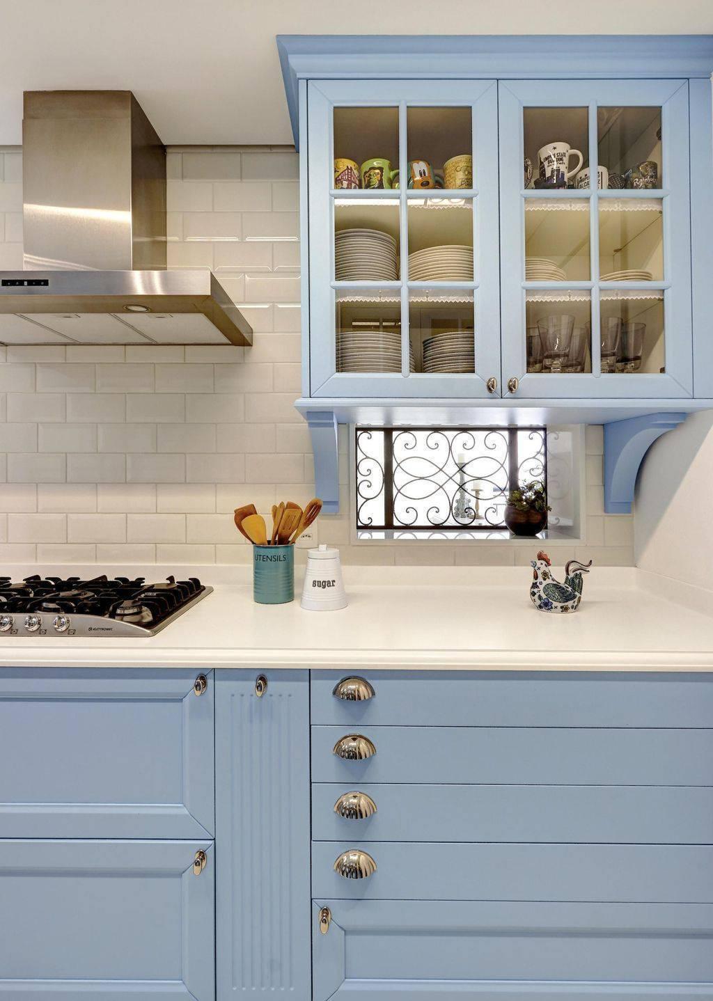 cozinha planejada com cooktop dw paula gambier ornare 21217