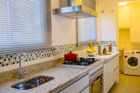 cozinha planejada com cooktop iago patucci 27863
