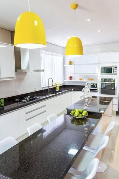 cozinha planejada com cooktop joel caetano paes 57536