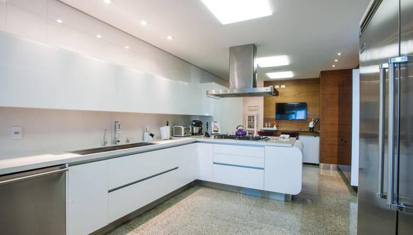 cozinha planejada com cooktop pepita e paulo 2500