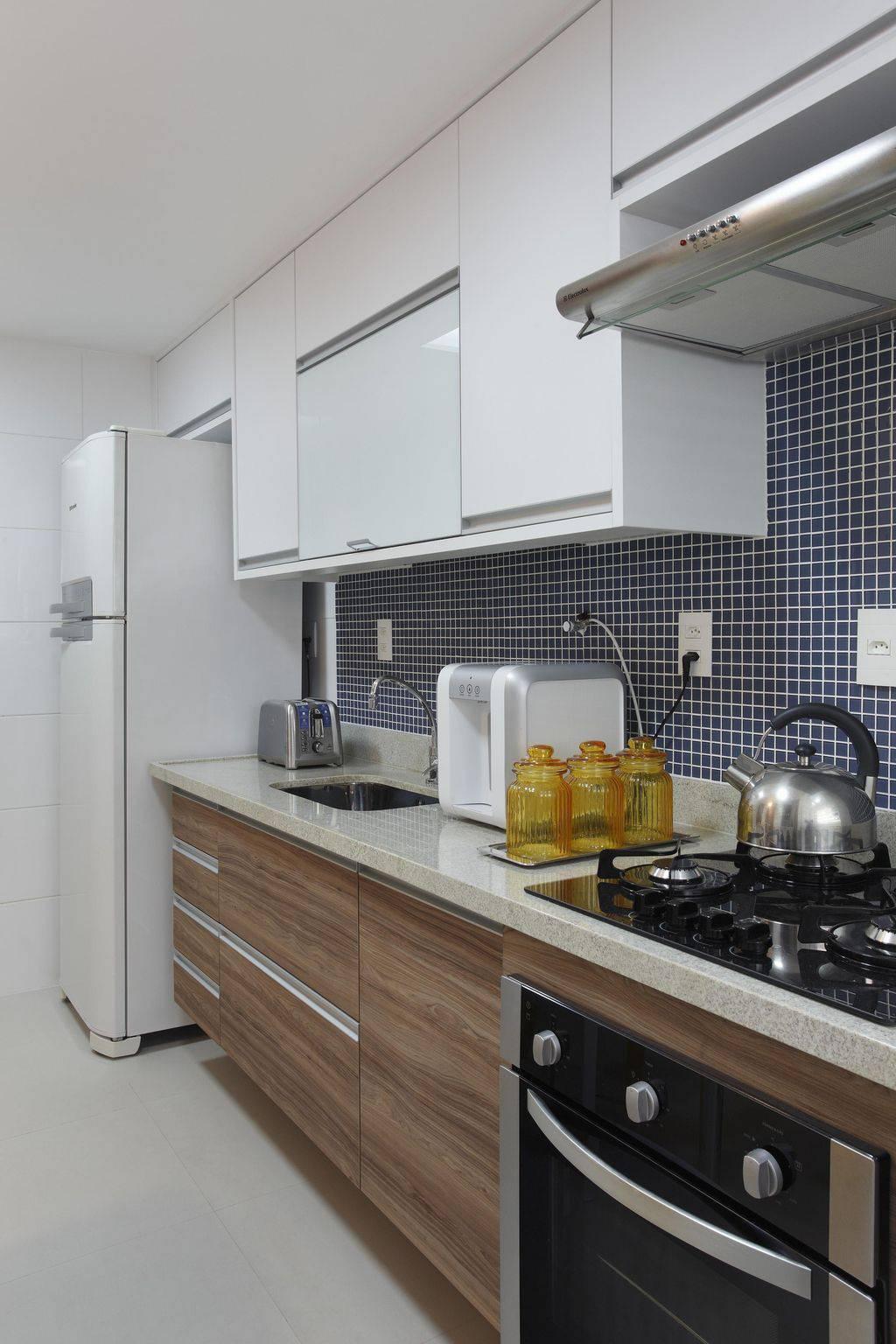 cozinha planejada com cyntia sabat 12458