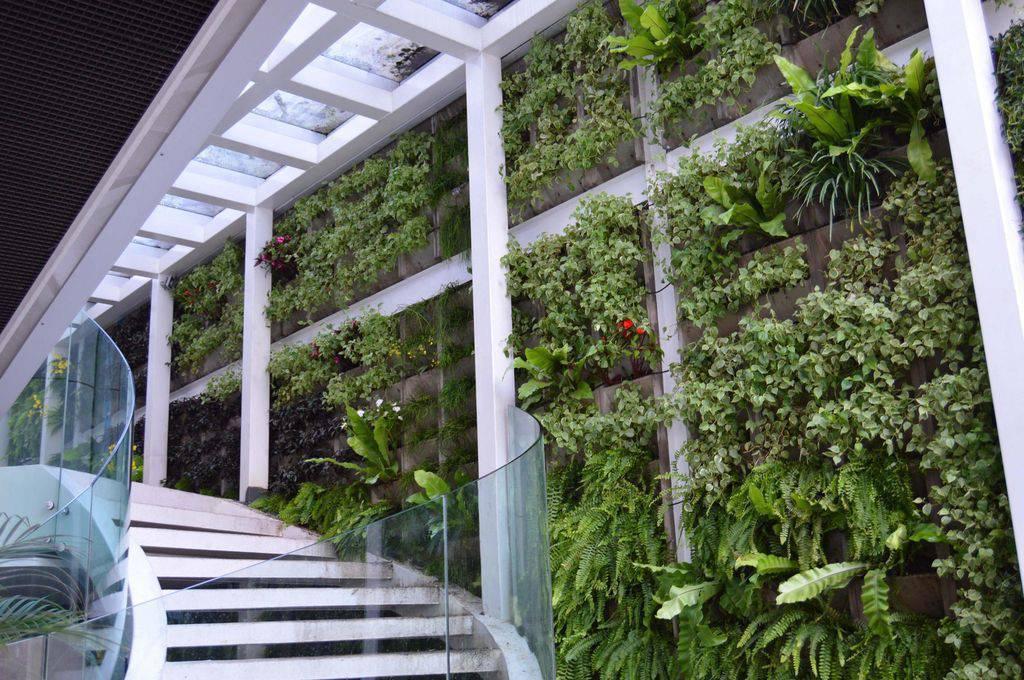 jardim vertical vital paisagismo 44038
