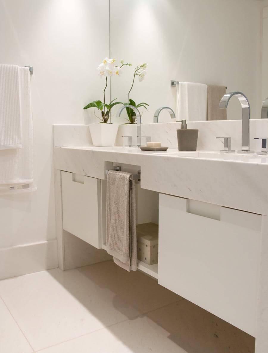 orquideas lavabo com espelho marilia veiga 87879