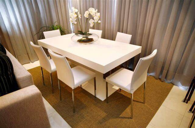orquideas sala de jantar angelica hoffman 16803
