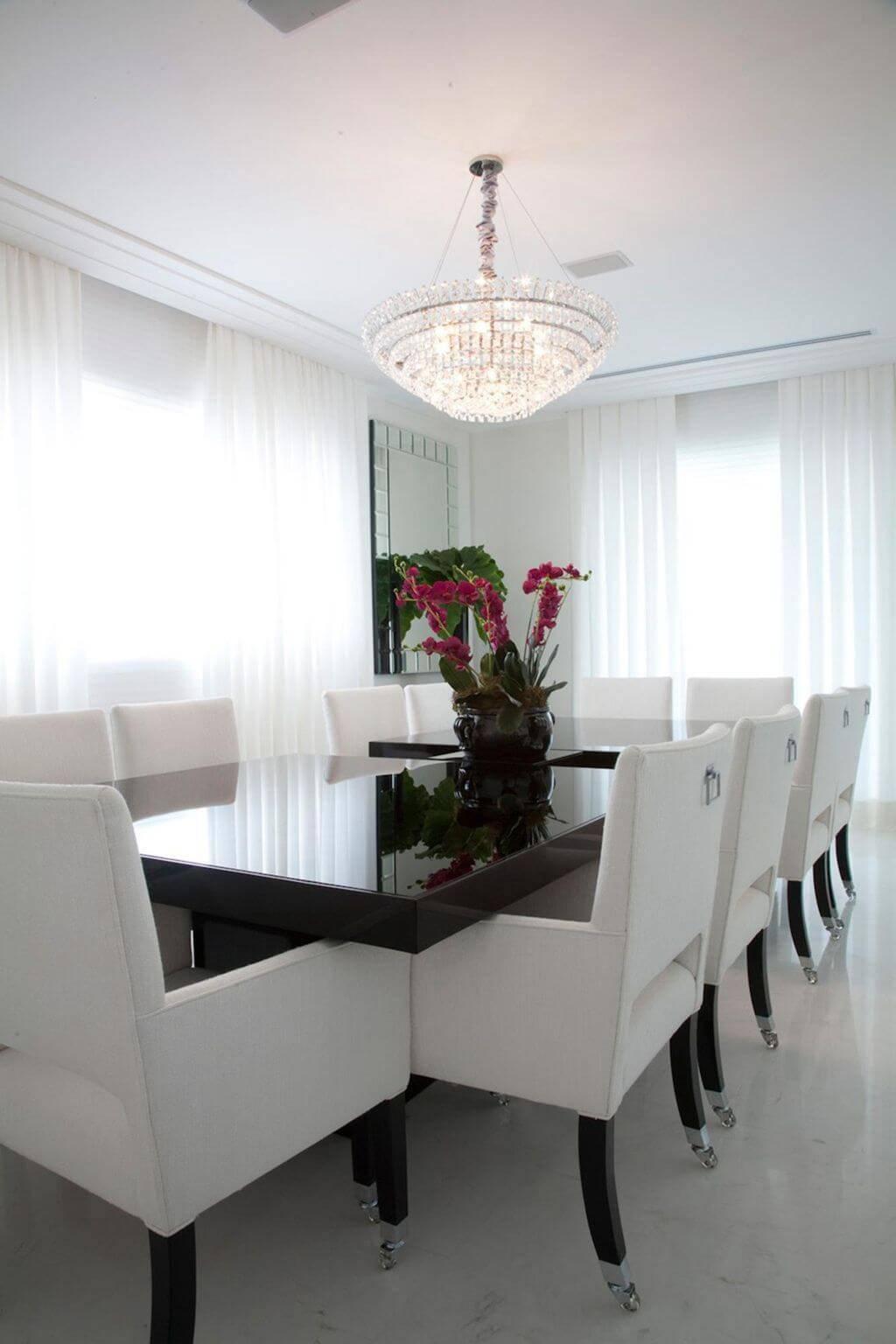 orquideas sala de jantar christina hamoui 8430