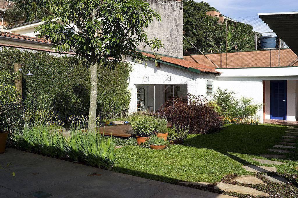 paisagismo jardim odvo arquitetura 102957